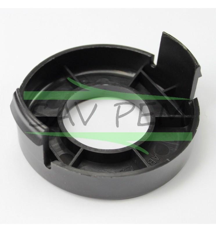 Couvercle bobine coupe bordure BLACK  et  DECKER