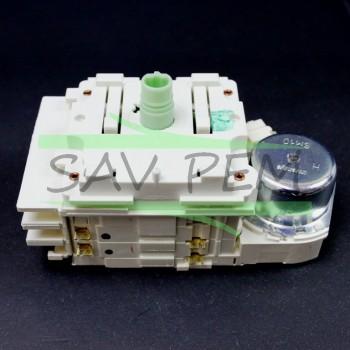 Programmateur pour lave vaisselle AIRLUX LV27