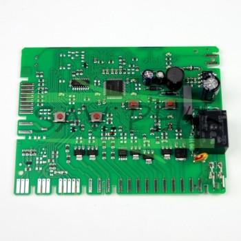 Platine programmateur lave vaisselle AIRLUX