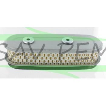 Filtre à air pour tondeuse HONDA GVX120