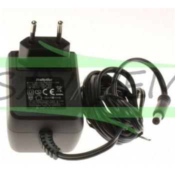 Chargeur tondeuse BABYLISS E929 - E930XE