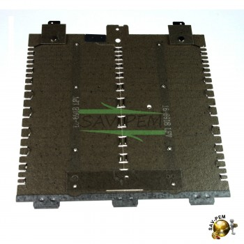 Resistance grille pain MAGIMIX 11504