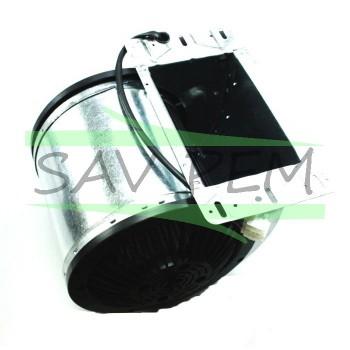 Moteur ZSPK0022 hottes AIRLUX, GLEM HD6030, HD905, XHD670, XHD720, XHD73