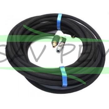Flexible pour nettoyeur haute pression KEW