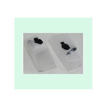 reservoir detergent pour nettoyeur vapeur domena AP30