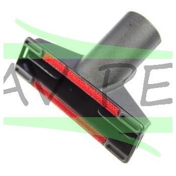 Capteur triangulaire Aspirateur diametre 32mm