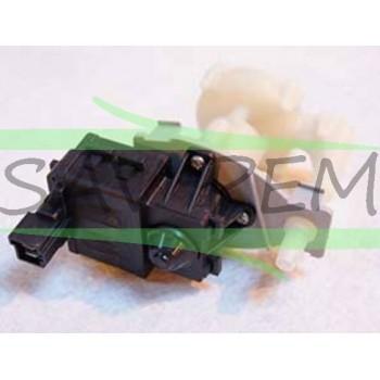 Pompe C00306876 pour seche linge ARISTON, HOTPOINT, INDESIT