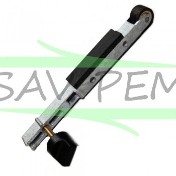 Bras 579537-00, 13 mm limes BLACK & DECKER BD282, BD282E, BD290, BD292