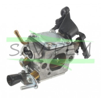 Carburateur ZAMA C1M-EL37B