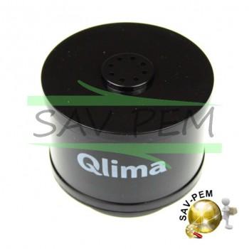 Filtre pour humidificateur QLIMA H509