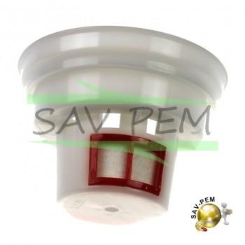 Filtre poêle à pétrole ZIBRO KAMIN SRE3330C, SRE3430C, SRE3230TC, SRE9046C, SRE5035