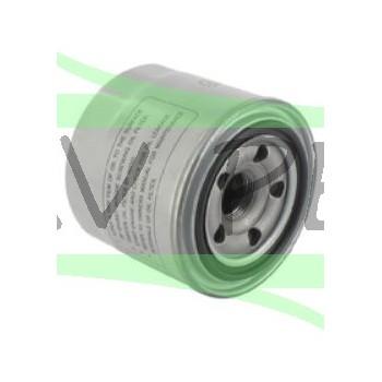 Filtre à huile moteur HONDA GX670 - GXV340