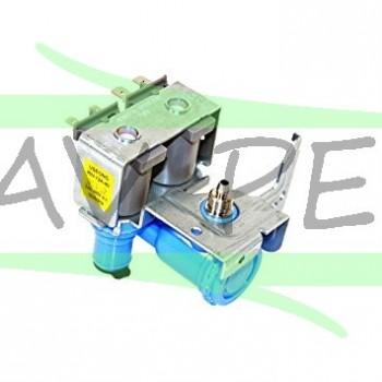 Electrovanne 2 voies frigo américain SAMSUNG RS25 - RS21