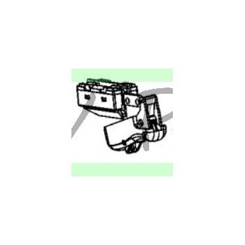 Interrupteur meuleuse DEWALT DWE4557 - DWE4599