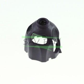 Support à bille COOKEO MOULINEX SS-208058 pour multicuiseur CE703800