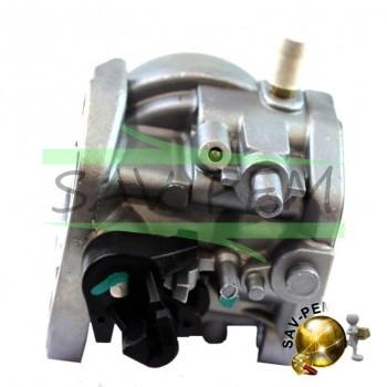 Carburateur pour tondeuse GREATLAND CLTO159T48