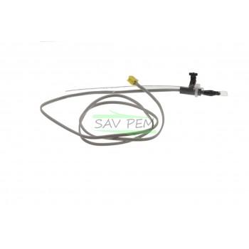 Sonde de température poêle QLIMA SRE9046C