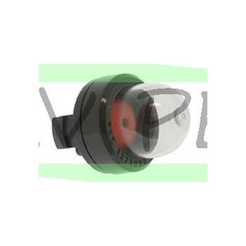 Pompe d'amorçage débroussailleuse / tronçonneuse MC CULLOCH / STIHL