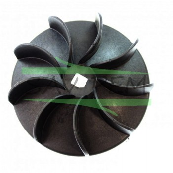 Turbine 5131009102 pour souffleurs RYOBI RBL30MVA, RBL30MVB
