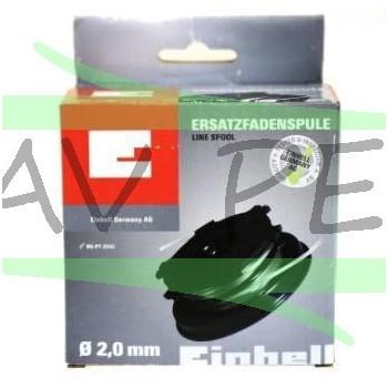 Bobine 3405715 pour débroussailleuse EINHELL BG-EB1035