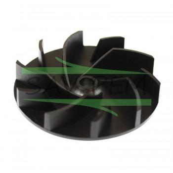 Turbine pour souffleur Black & Decker GWC3600L