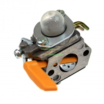 Carburateur pour souffleur RYOBI RBV26B