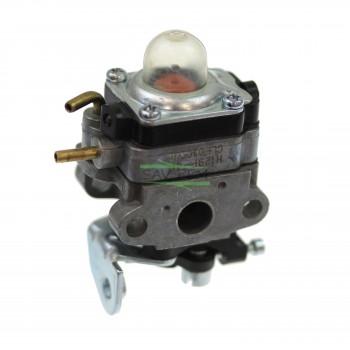 Carburateur débroussailleuse RYOBI RBC430SBD