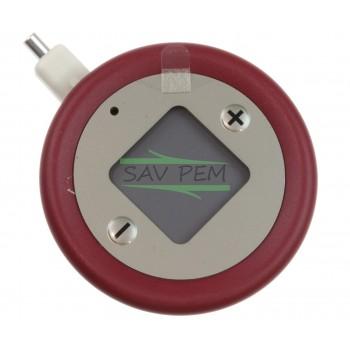 Minuteur SEB X1060005 pour autocuiseur CLIPSO+ Precision
