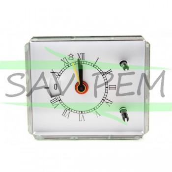 Programmateur, Horloge AIRLUX pour fours FE66, FE67, FMP102, FMP105