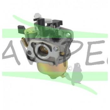 Carburateur moteur HONDA GX110 et GX120