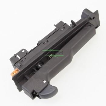 Interrupteur meuleuses STANLEY / BLACK & DECKER FME 841 - KG2205