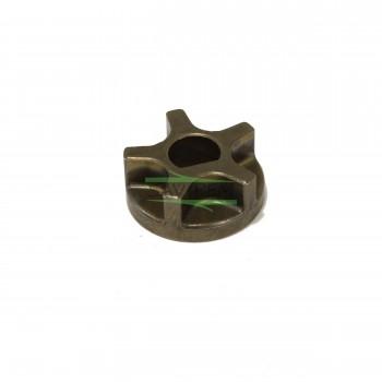 Pignon de chaîne pour élagueur RYOBI OPP1820 - RPP182020