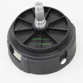 Support bobine N541122 BLACK & DECKER BESTE625, BESTE628, BESTE630