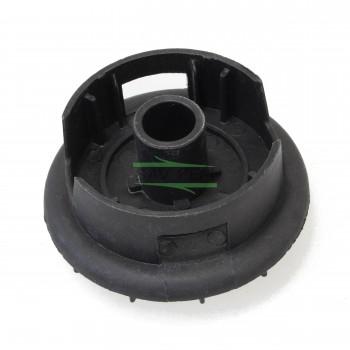 Support de bobine rotofil RYOBI RLT3025S / RLT3525SPK3