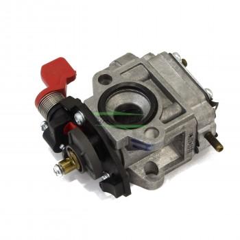 Carburateur souffleur RYOBI PBV30