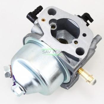 Carburateur tondeuses MC CULLOCH M46-150WR / M51-150W