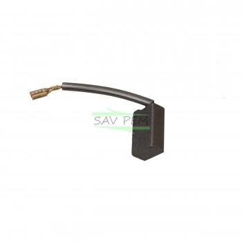 Balai pour perforateur SDS + RYOBI RSDS800