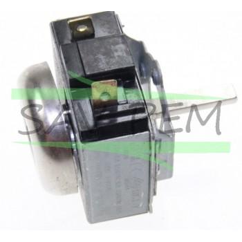 Minuterie Z01Y460 remplace Z1250000001 fours AIRLUX FGC05A, FGC05C, FGC05H