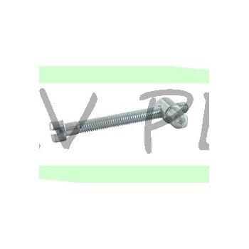 Tendeur de chaine tronçonneuse EFCO - OLEO MAC 138 - 152 - 938 - 951