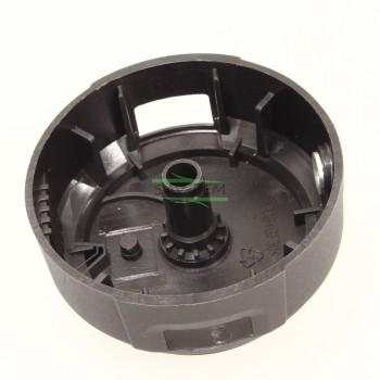 Support bobine coupe-bordure BLACK & DECKER ST1823