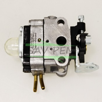 Carburateur de débroussailleuses RYOBI RBC430SESB