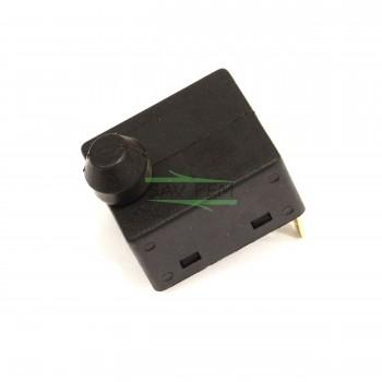Interrupteur meuleuse RYOBI modèles EAG950RS