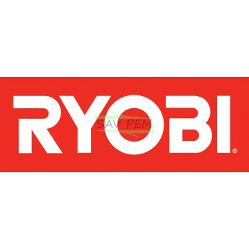 Courroie rabot RYOBI EPN7582P