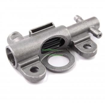 Pompe à huile tronçonneuses RYOBI RCS3535A / RCS36X3550HI - 5131015980