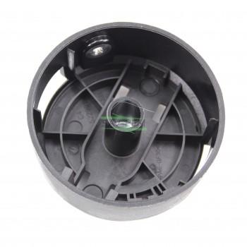 Support bobine coupe-bordure RYOBI OLT1832 - 5131197855