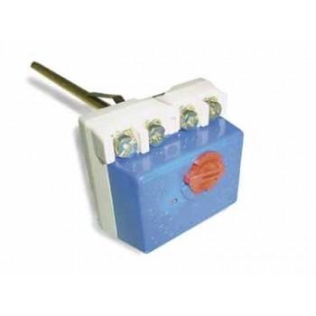 Thermostat de chauffe-eau COTHERM TUS450