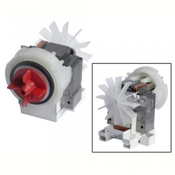 Pompe de vidange lave vaisselle AIRLUX LV10 -