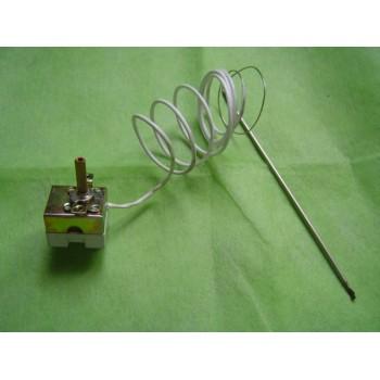 Thermostat de four AIRLUX - XFE72H