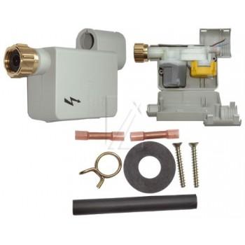 Electrovanne Aquastop pour les lave vaisselle de marque AIRLUX modèle LV330, 75184