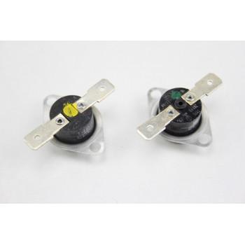 Thermostats de securite pour seches linge ARISTON